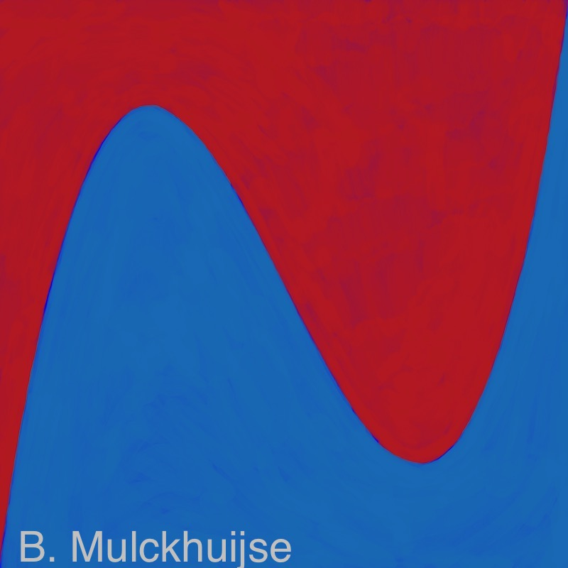 polynoom-wiskunst-math-art