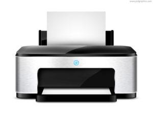 printer-icon-psd-45731