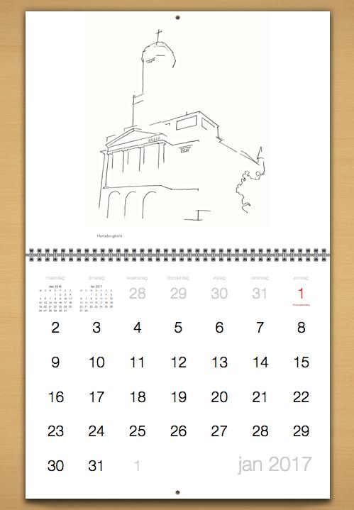 kalender-leiden-leidse-lijnen-kalender-2016