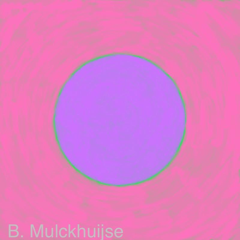 math-art-wiskunst-cirkel