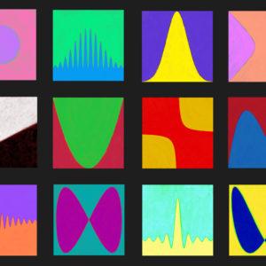 wiskunst-compositie-math-art