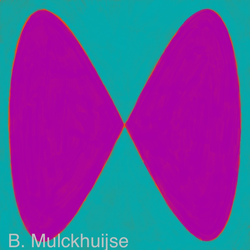 lissajous-ii-wiskunst-math-art