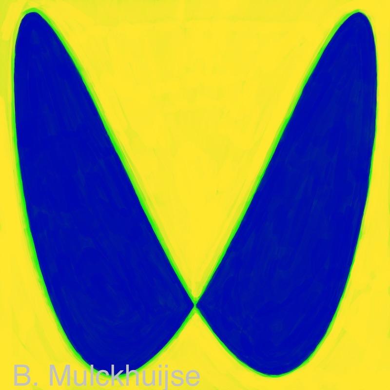 lissajous-2-wiskunst-math-art